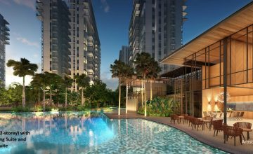 the-florence-residences-condo-clubhouse-singapore