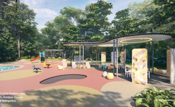the-florence-residences-condo-kids-club-singapore