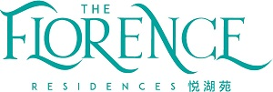 the-florence-residences-condo-project-logo