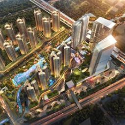 the-florence-residences-developer-track-record-singapore-shenzhen