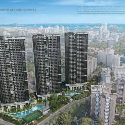 the-florence-residences-developer-track-record-singapore-stirling-residences