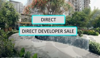 the-florence-residences-direct-developer-sales-singapore