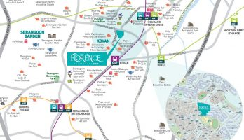 the-florence-residences-location-map-singapore