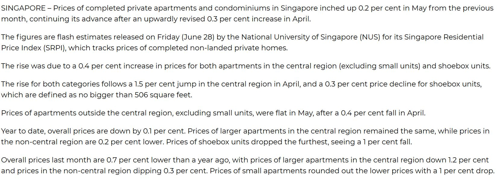 the-florence-residences-completed-condo-prices-up-article-singapore