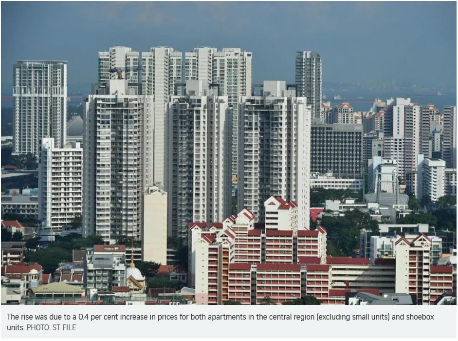 the-florence-residences-completed-condo-prices-up-singapore